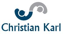 christian-karl.at